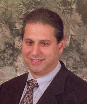 Bob Silverstein
